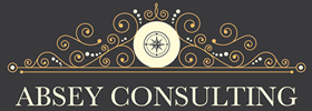 Absey Consulting